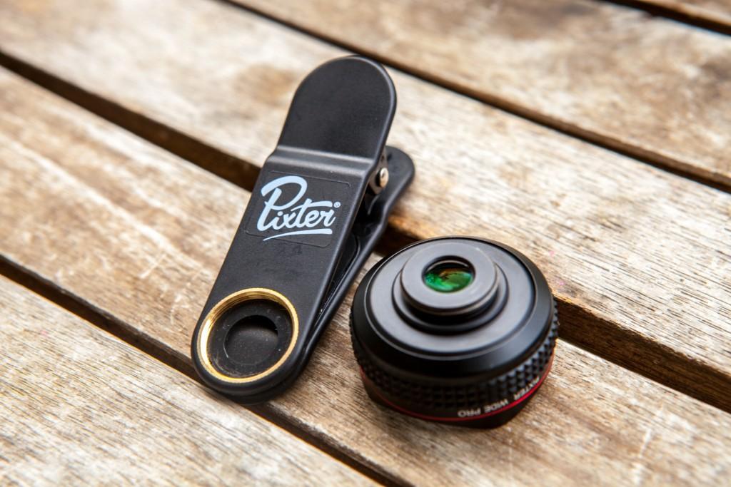Pixter-objectif-smartphone