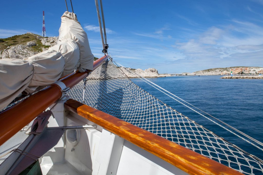goelette-alliance-bateau-marseille-mer