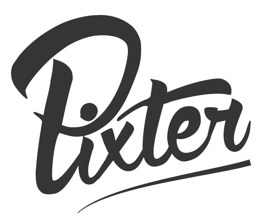 logo-pixter