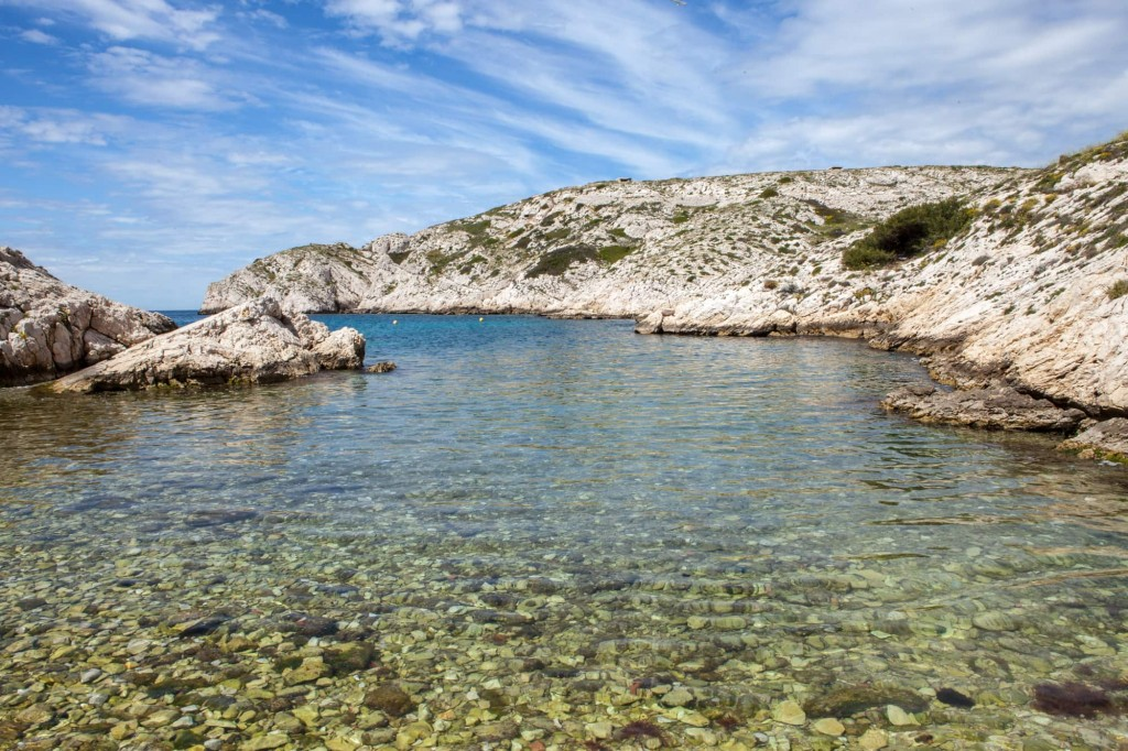 marseille-calanques-ile-frioul