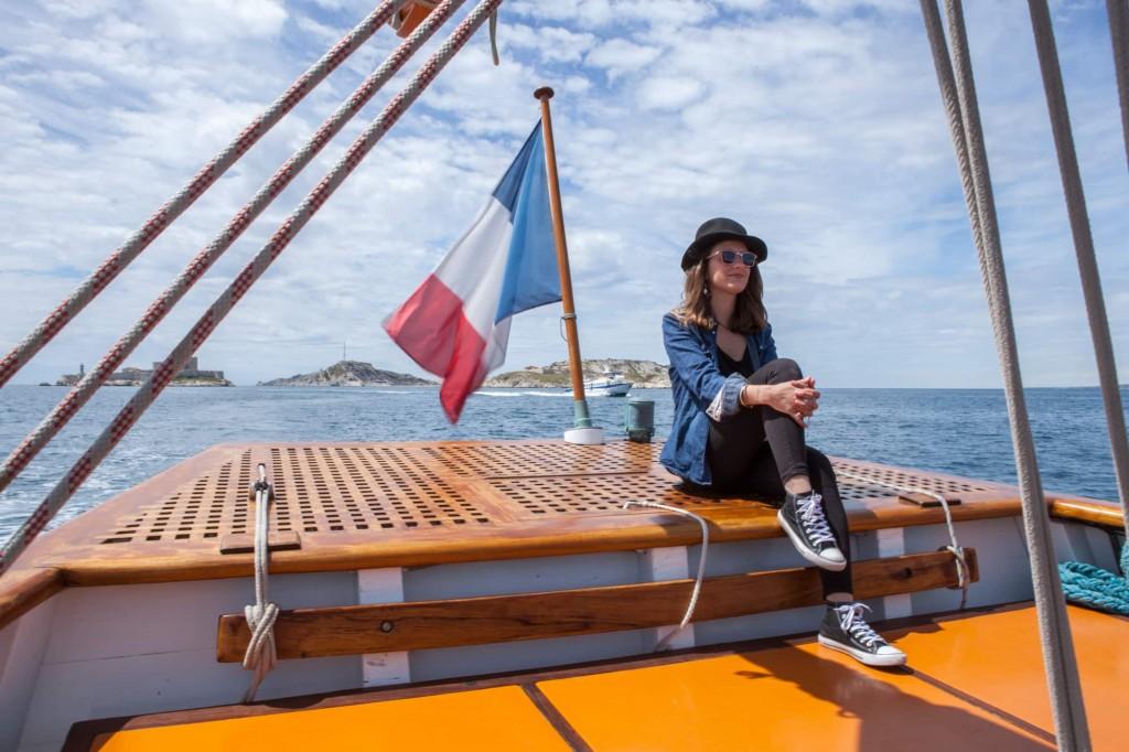 marseille-sortie-mer-bateau