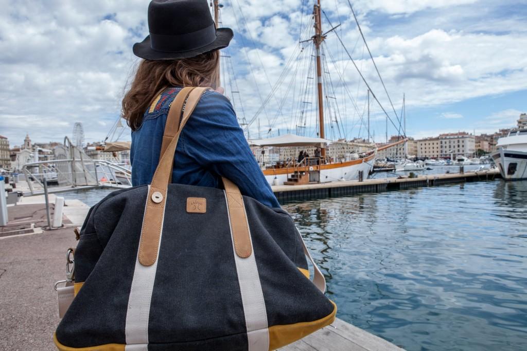 sac-voyage-weekend-aventure