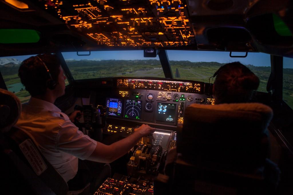 avion-peur-stage-voyage