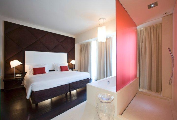 nhow-hotel-milan-weekend-waynabox