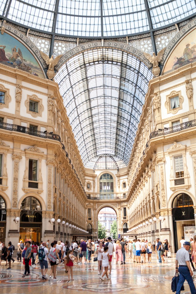 voyage-milan-Galerie-Vittorio-Emanuele-waynabox