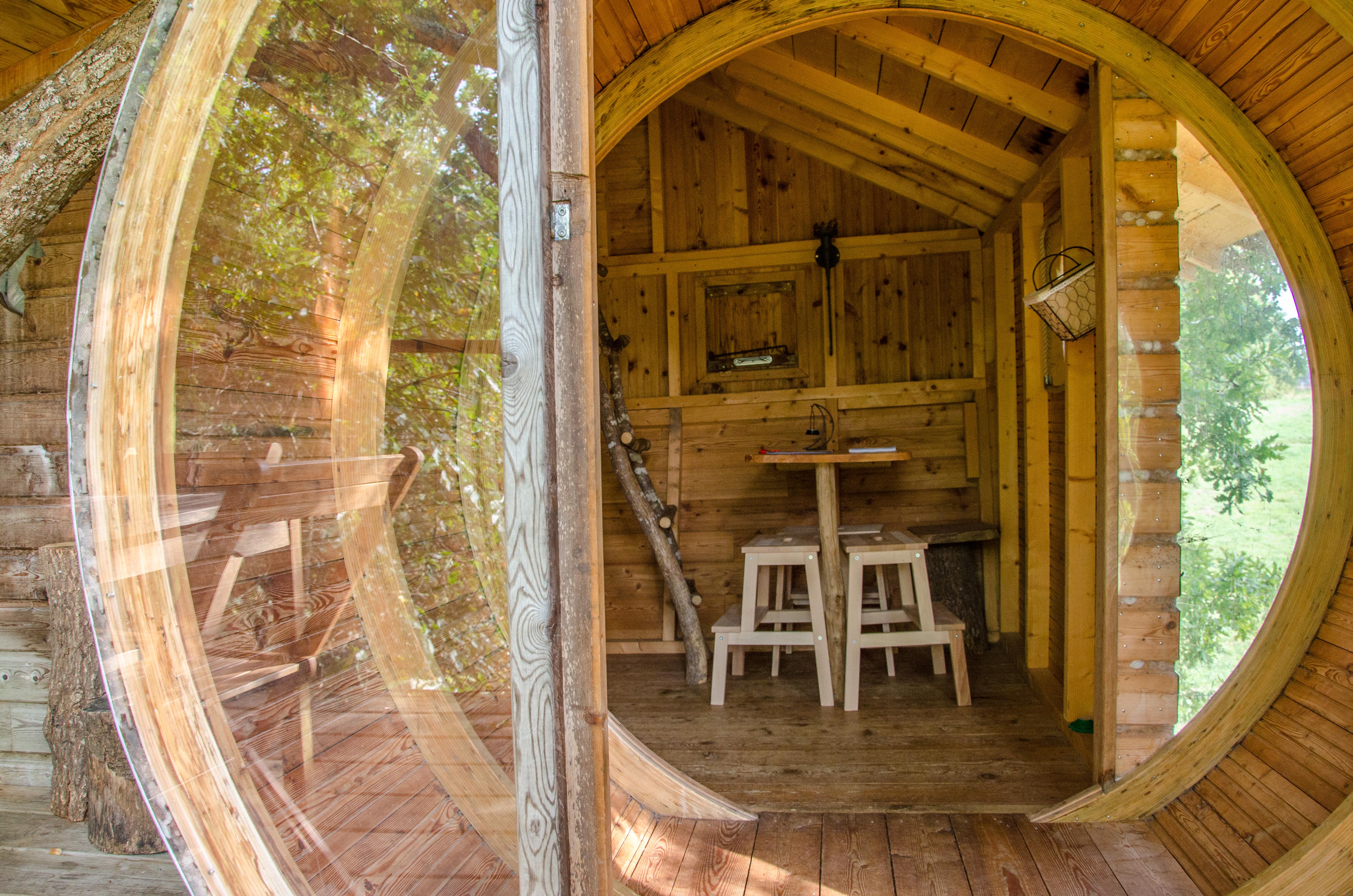sejour-bretagne-dihan-cabane-hébergement-insolite