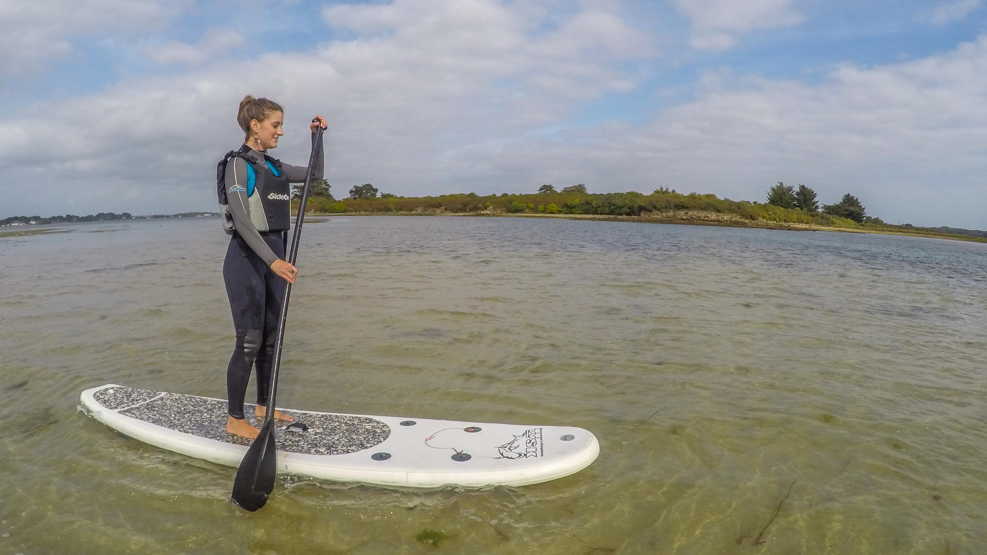 sejour-bretagne-saint-cado-paddle