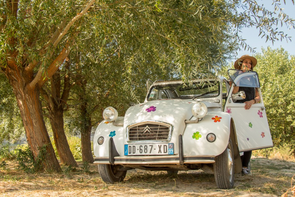 2cv-roadtrip-ardeche
