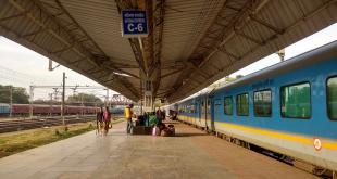 inde-depart