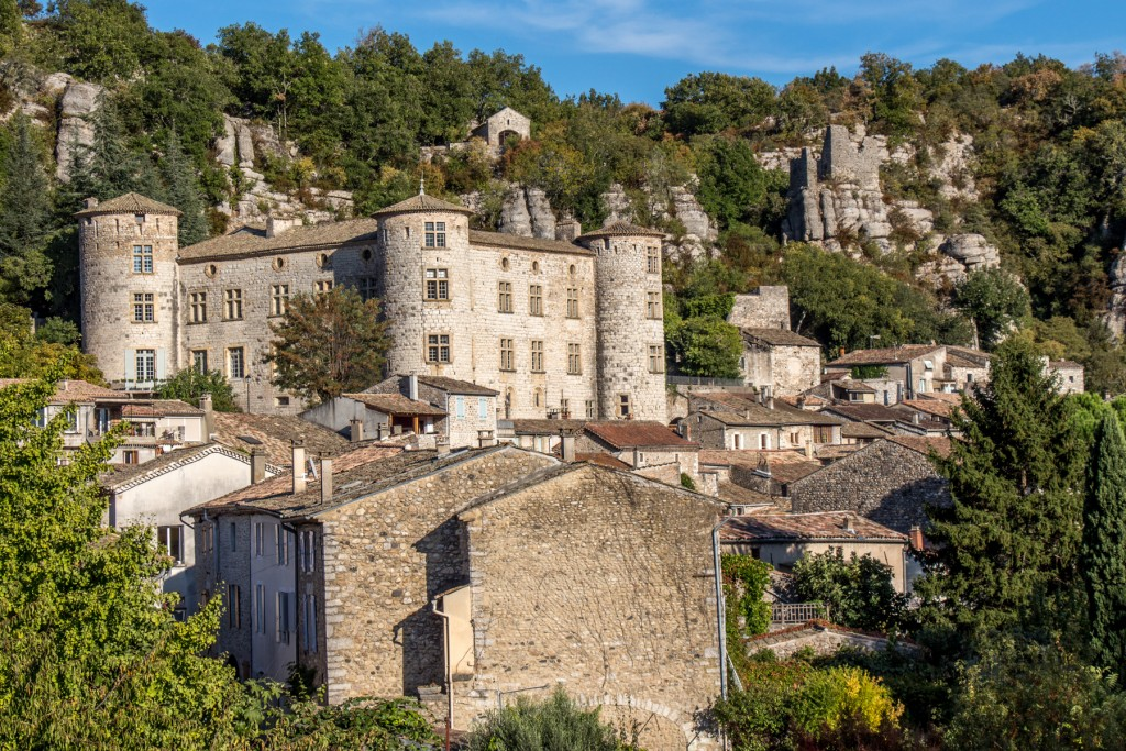 vogue-france-ardeche-weekend