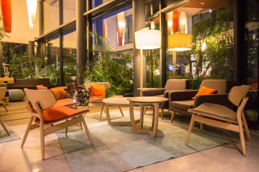 nomad-hotel-paris-aeroport