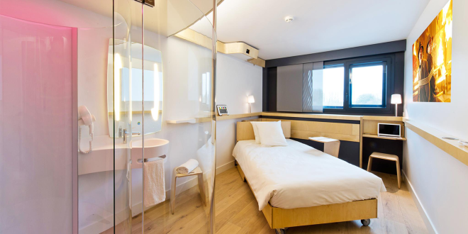 nomad-hotel-aeroport-paris-ecologique