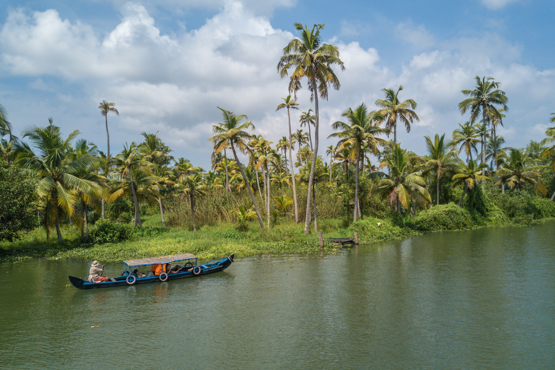 Alleppey-backwaters-kerala-inde