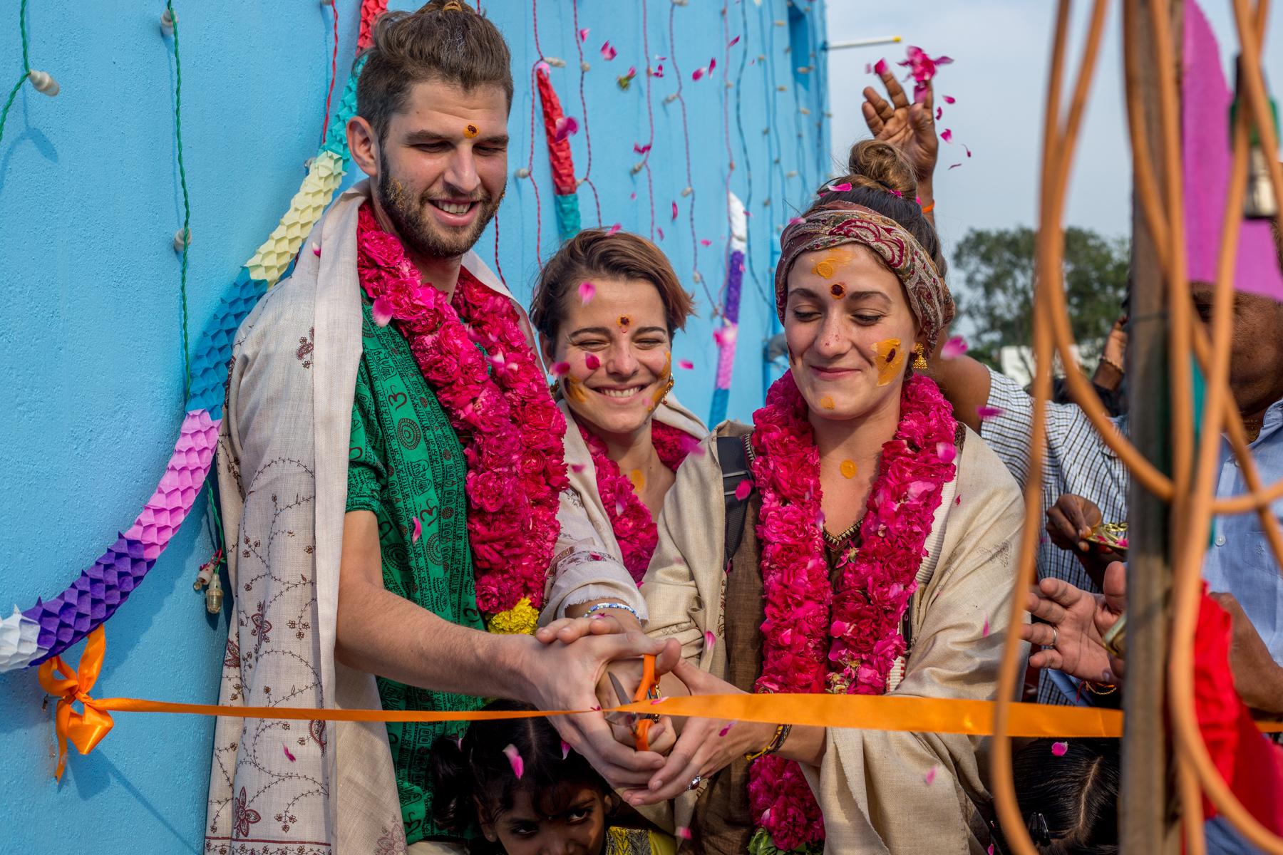 Kynarou-association-eau-hygiene-Inde