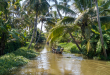 alleppey-inde-kerala-backwaters