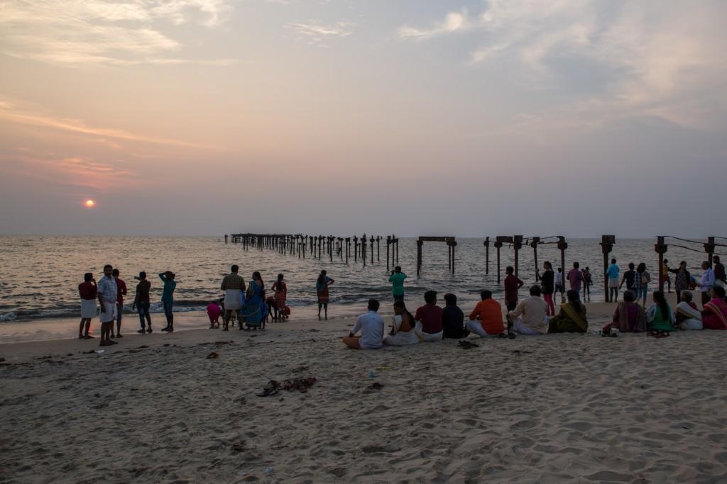 alleppey-plage-coucher-soleil-inde-kerala