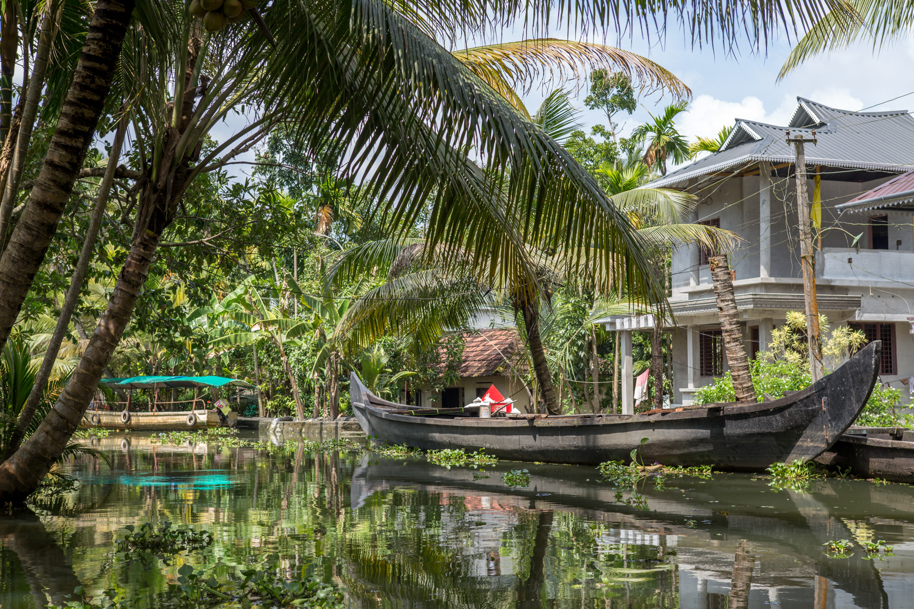 backwaters-inde-kerala-alleppey-
