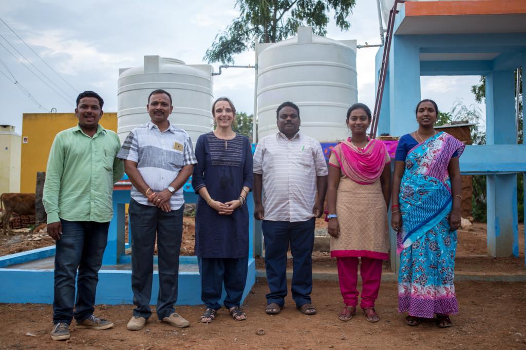 eau-kynarou-inde-association