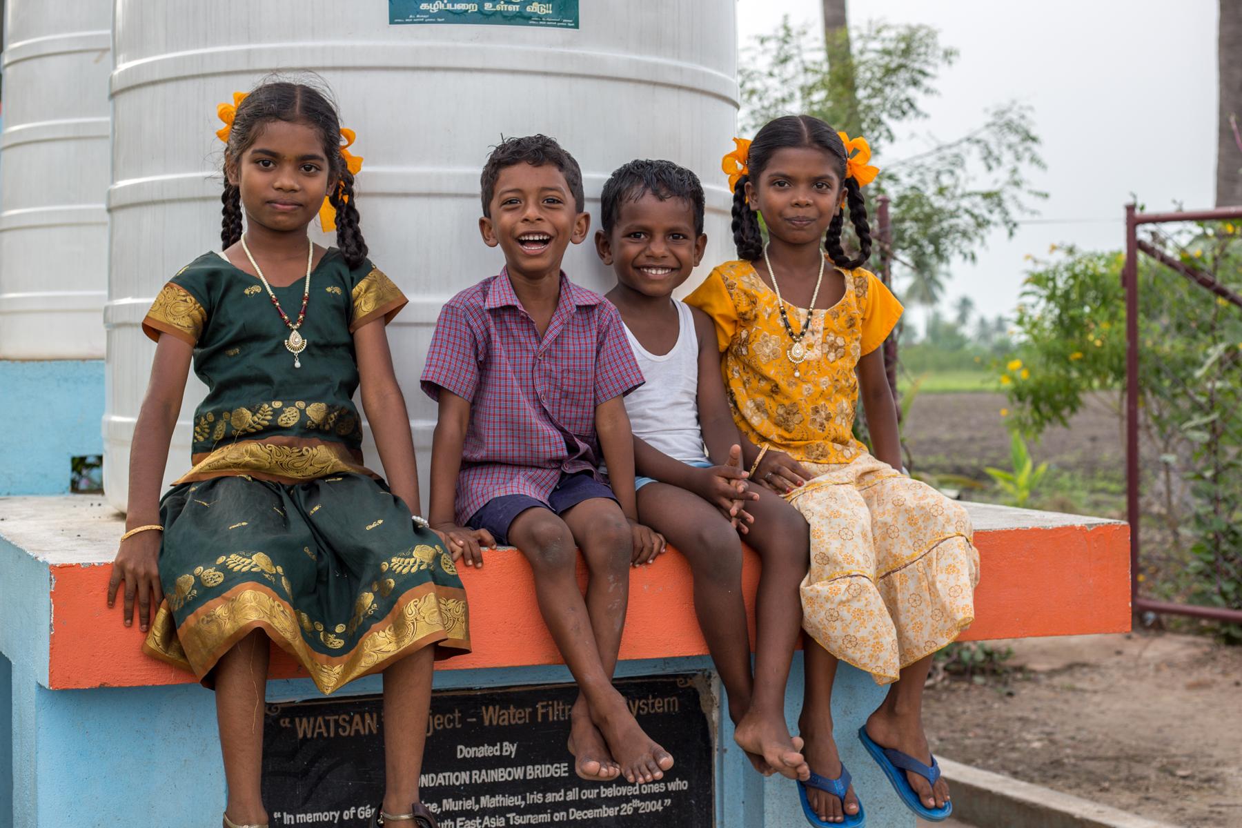 filtre-eau-association-kynarou-inde