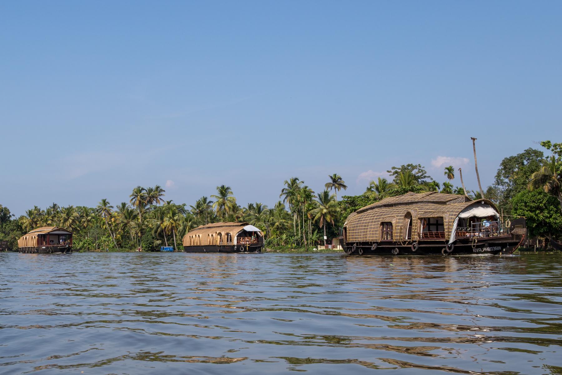 houseboat-kerala-inde-alleppey-