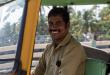 inde-kerala-tuktuk-rickshaw