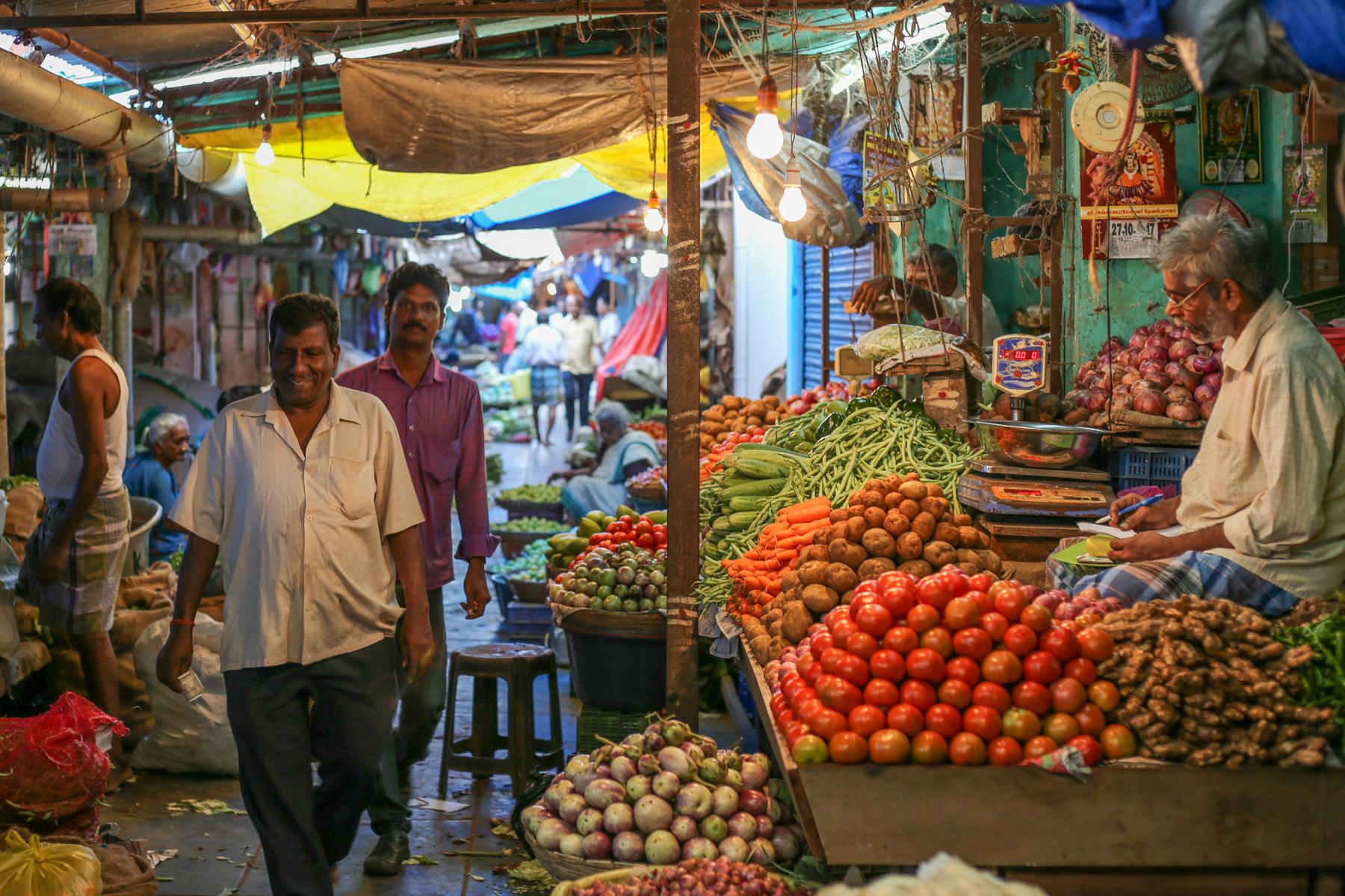 inde-marché-pondichery-goubert-market