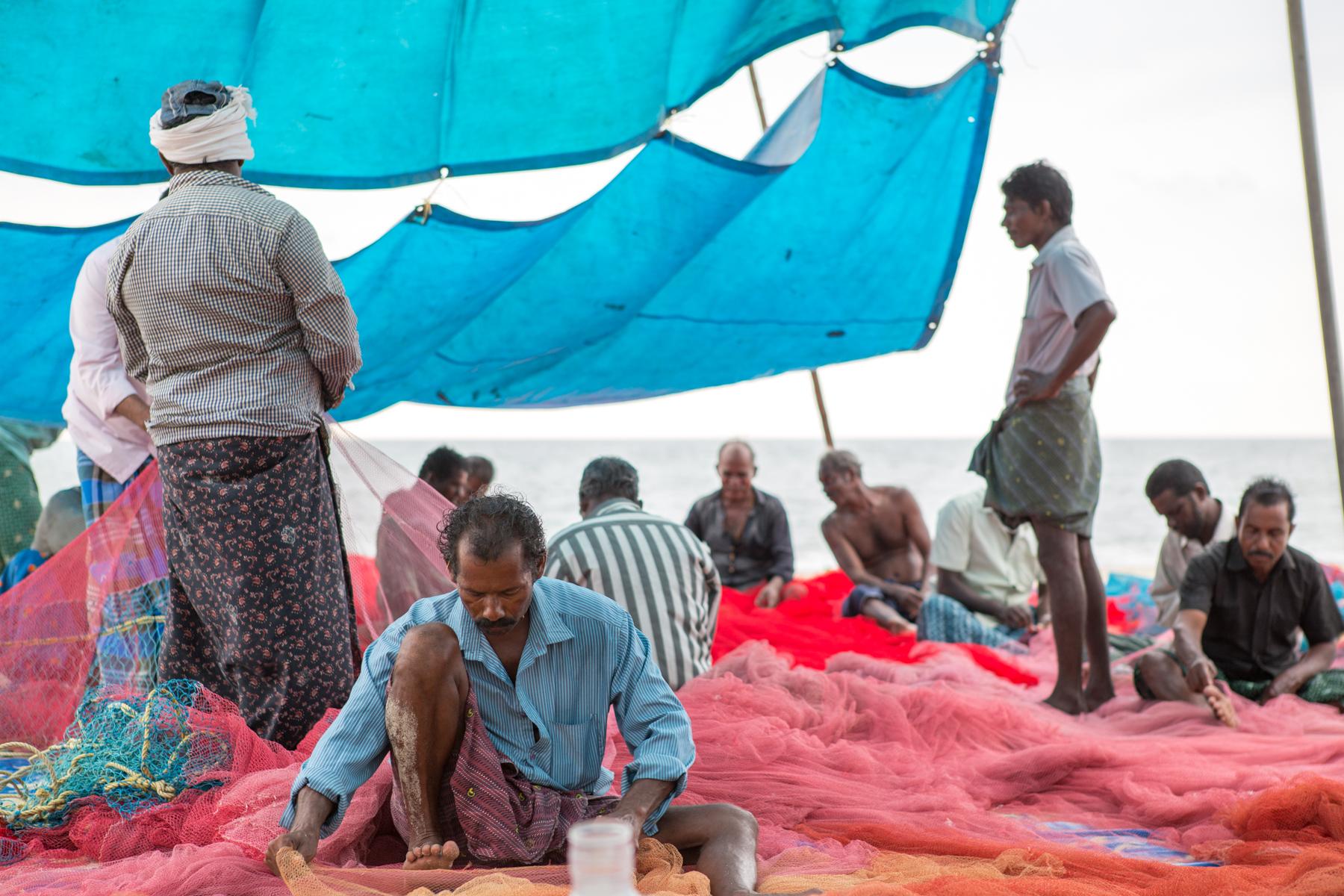 marari-beach-alleppey-inde-kerala