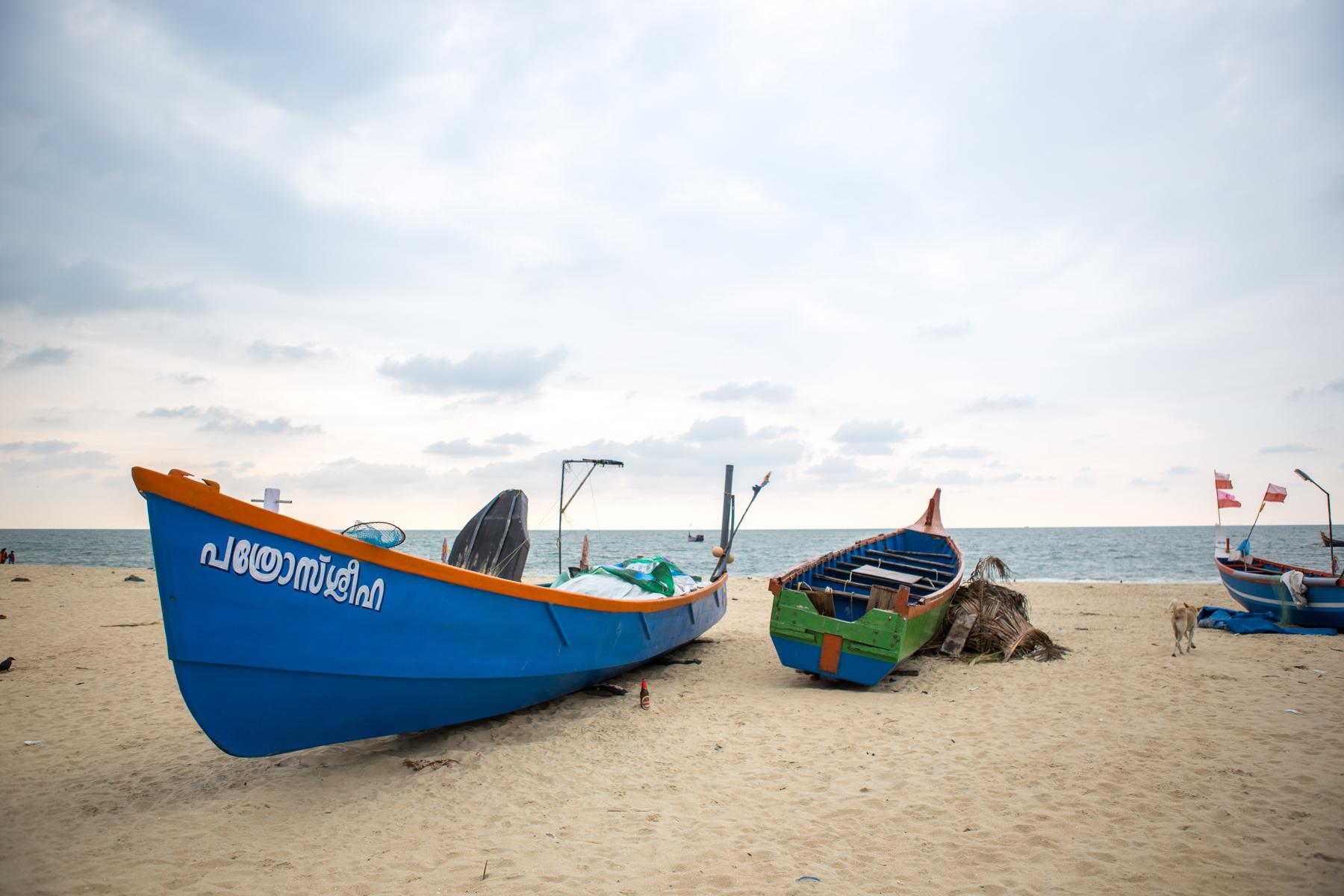 marari-beach-alleppey-inde