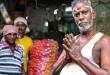marché-pondichery-inde-goubert