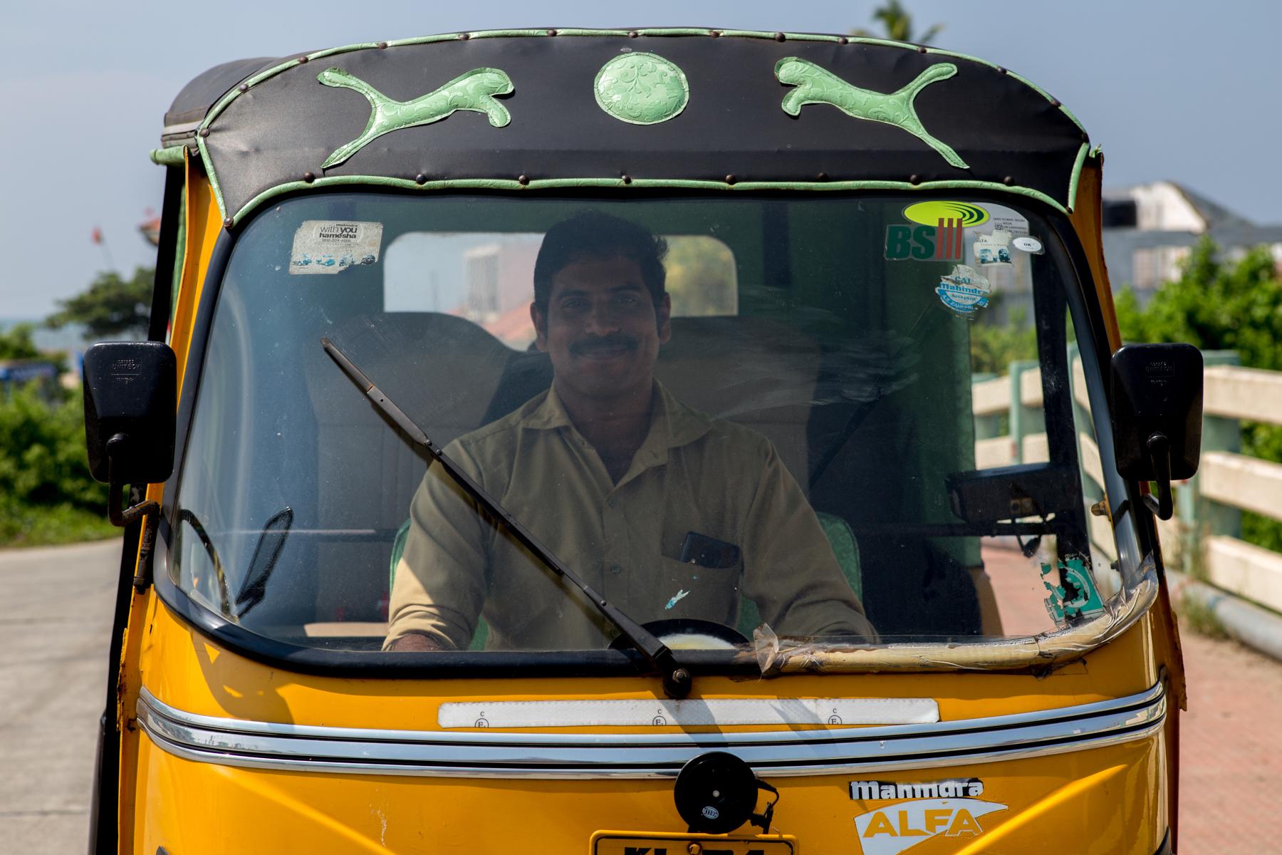 tuktuk-kerala-inde