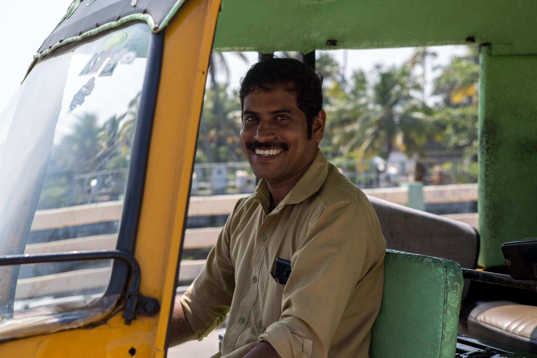 tuktuk-rickshaw-inde-kerala