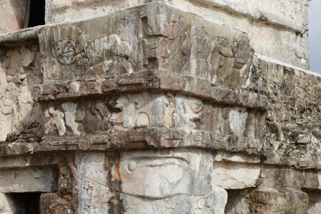 Tulum-maya-mexique-ruines