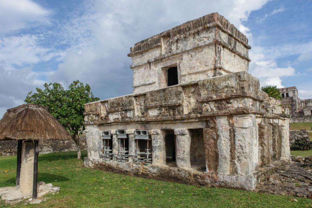 Tulum-ruines-maya-mexique
