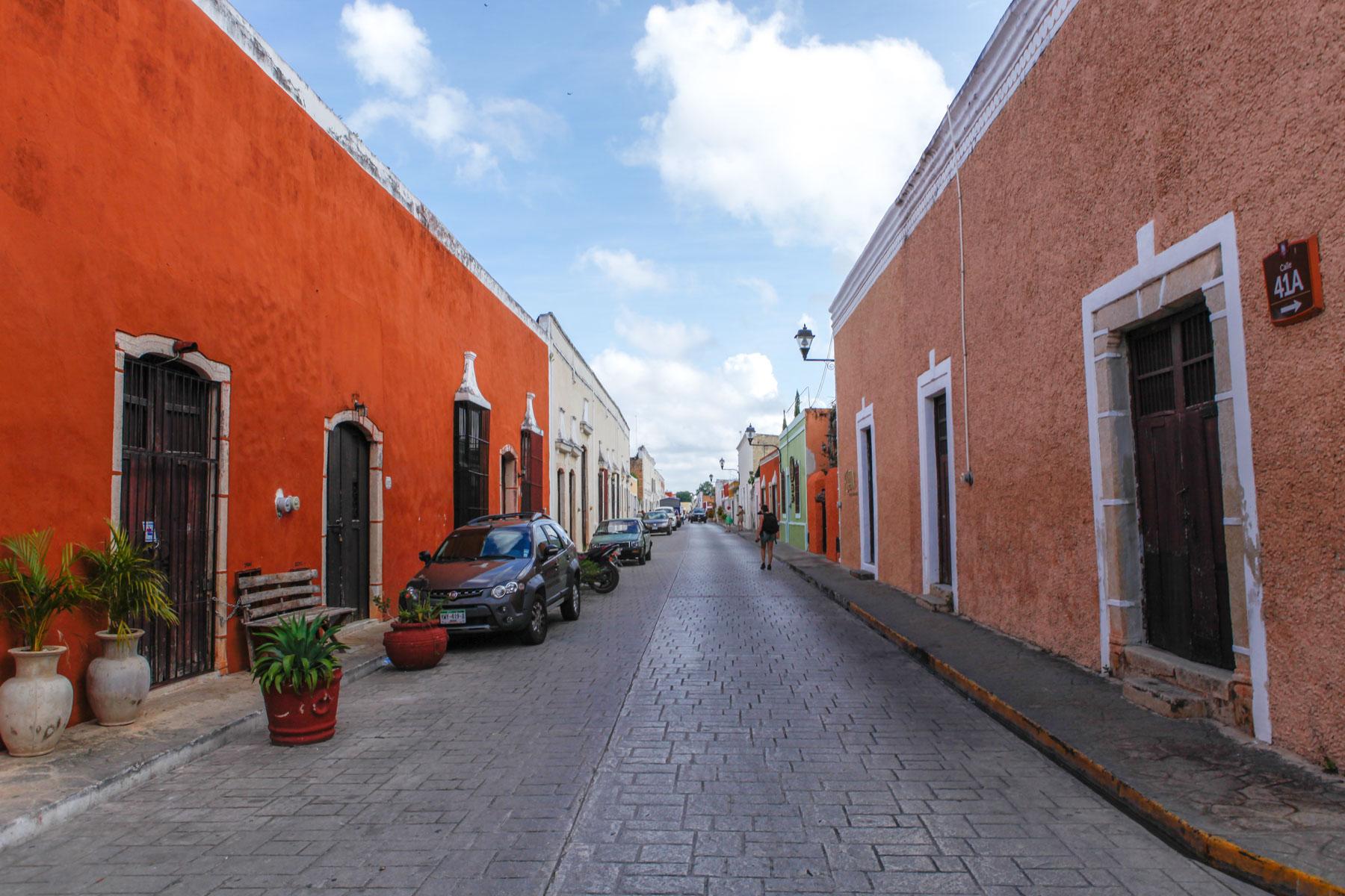 Valladolid-Mexique-voyage-couleurs