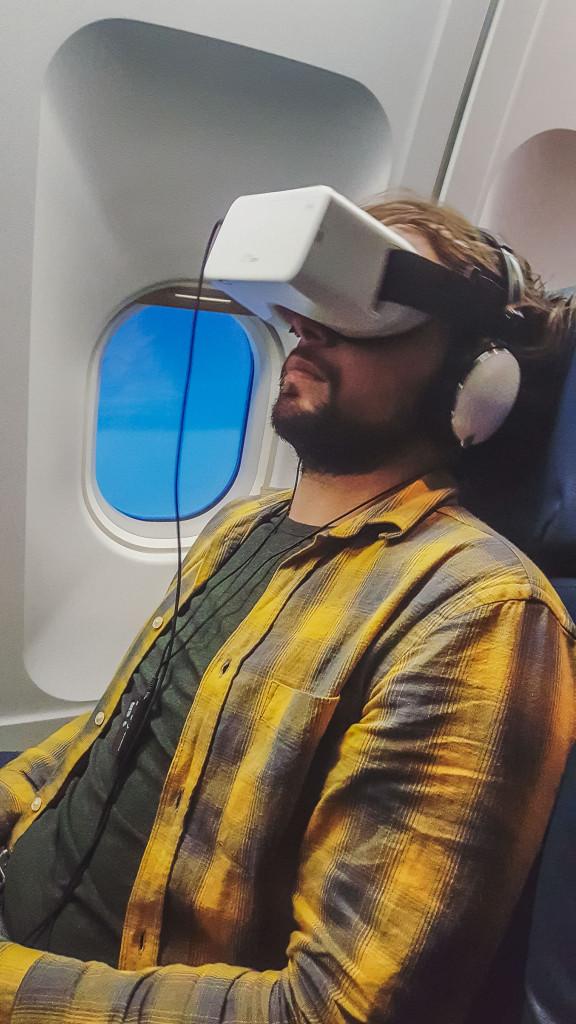 XLAirways-skylights-compagnie-voyage