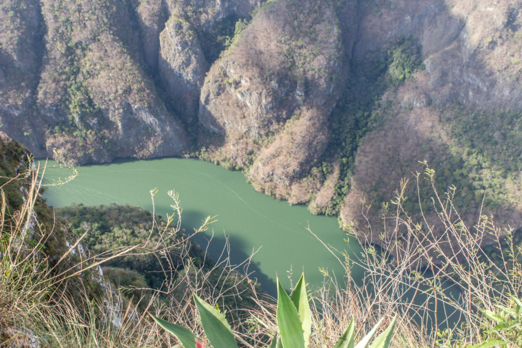 canyon-chiapas-sumidero-mexique