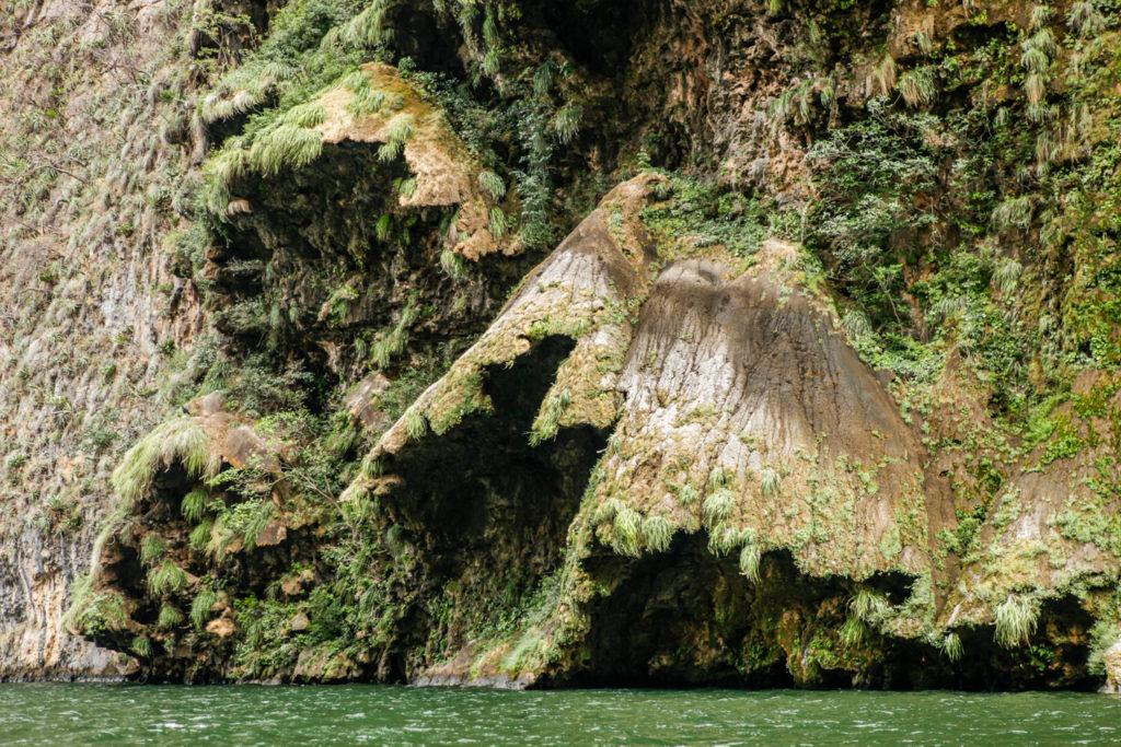 chiapas-canyon-mexique-sumidero