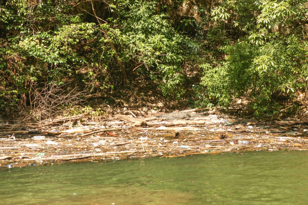 dechets-canyon-sumidero-chiapas-mexique