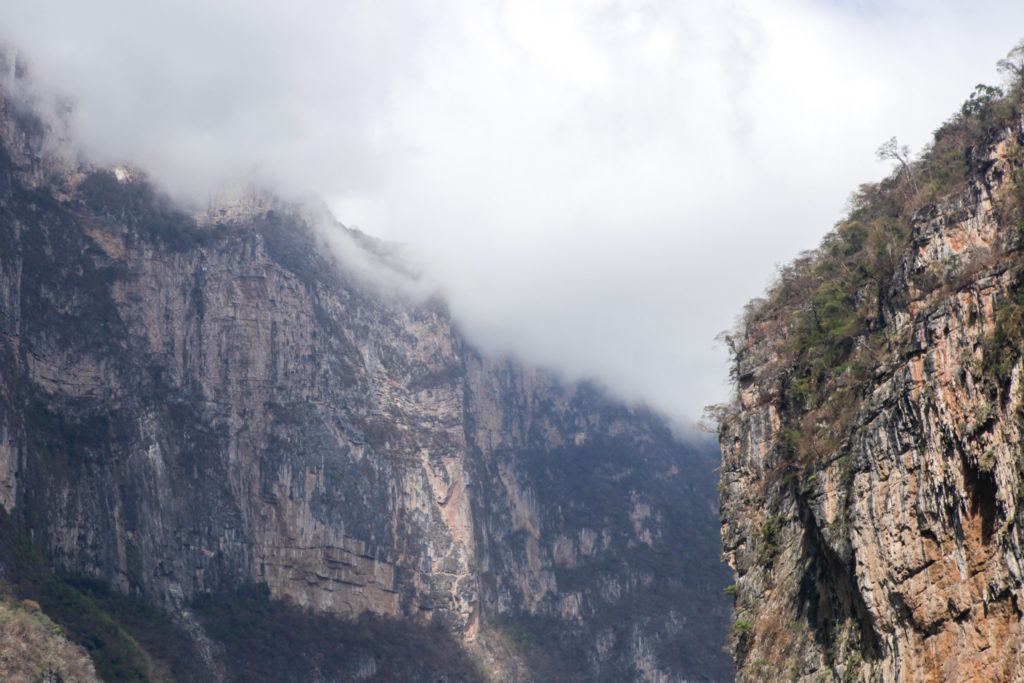 vue-canyon-sumidero-chiapas-mexique