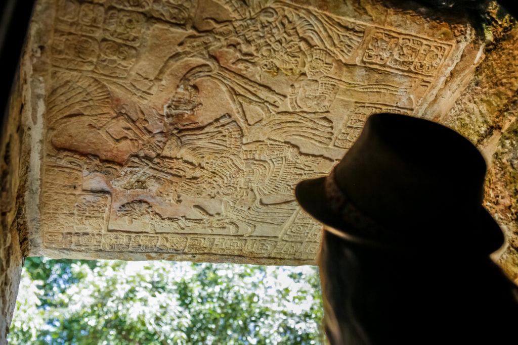 Bonampak-chiapas-mexique-sculpture-maya-ruines