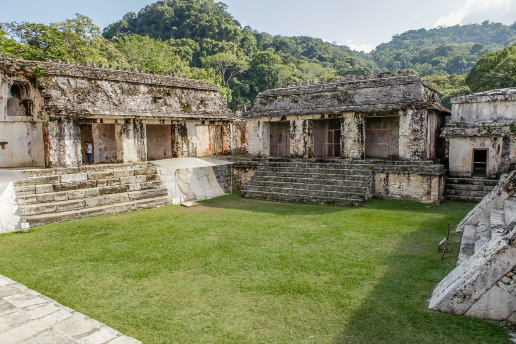 Palenque-ruines-mayas-mexique-chiapas