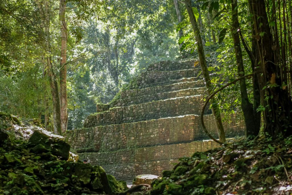 Yaxchilan-chiapas-mexique-ruines-mayas