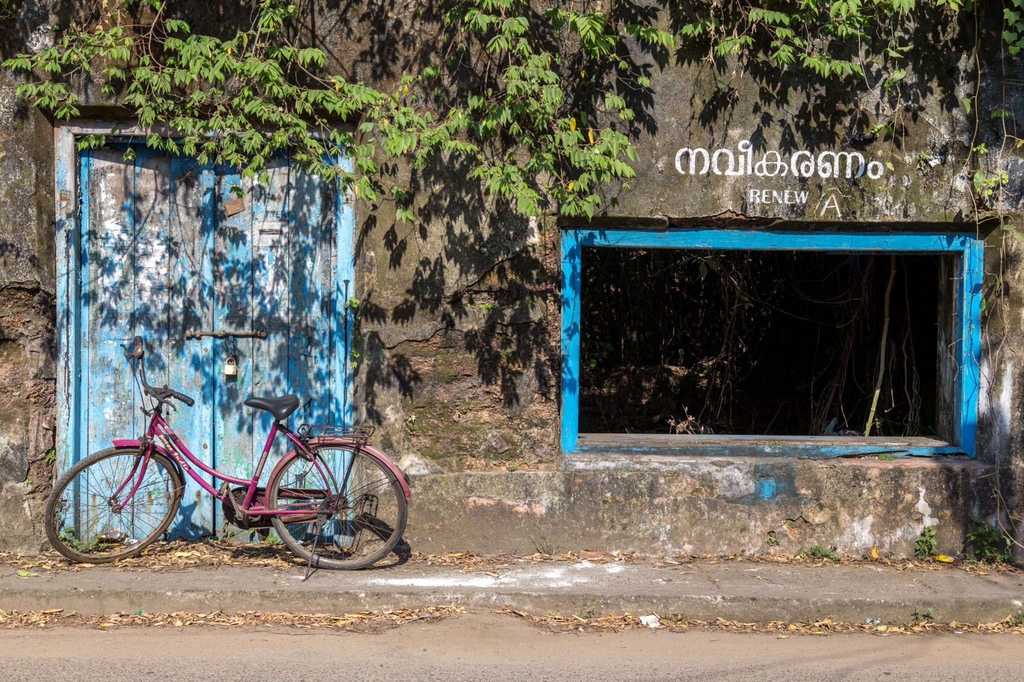 cochin-quartier-juif-inde-visite-voyage