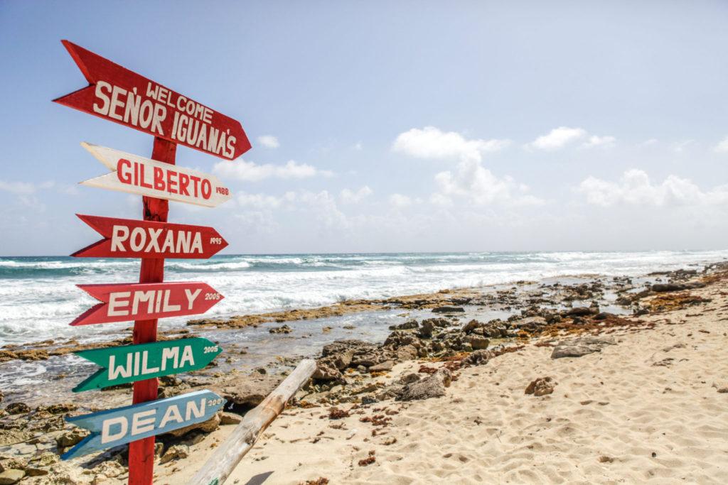cozumel-mexique-voyage-roadtrip