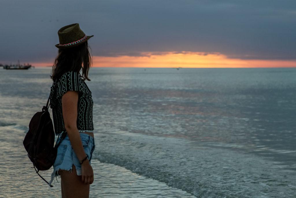 holbox-coucher-soleil-mexique
