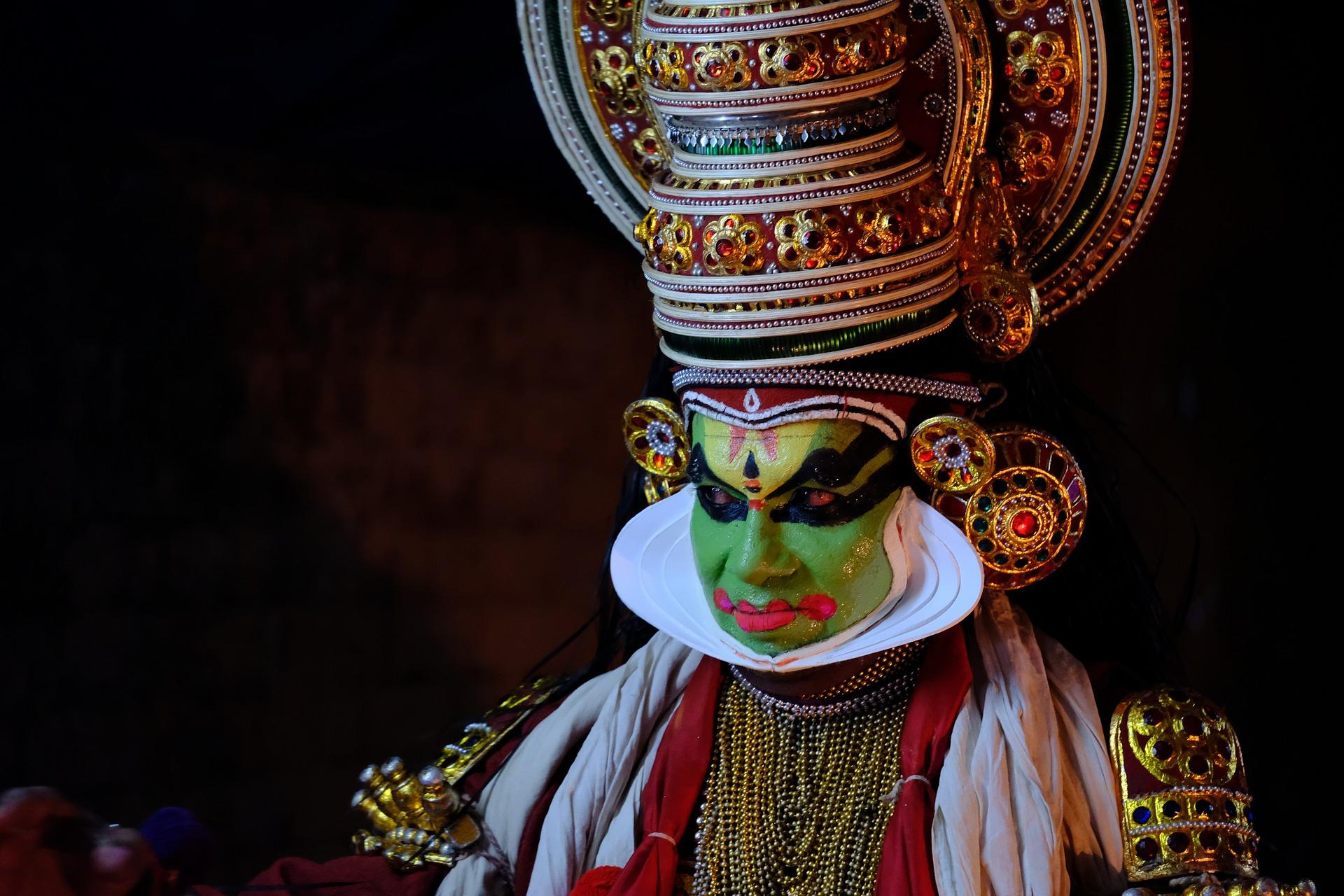 kathakali-inde-kerala-dansepg