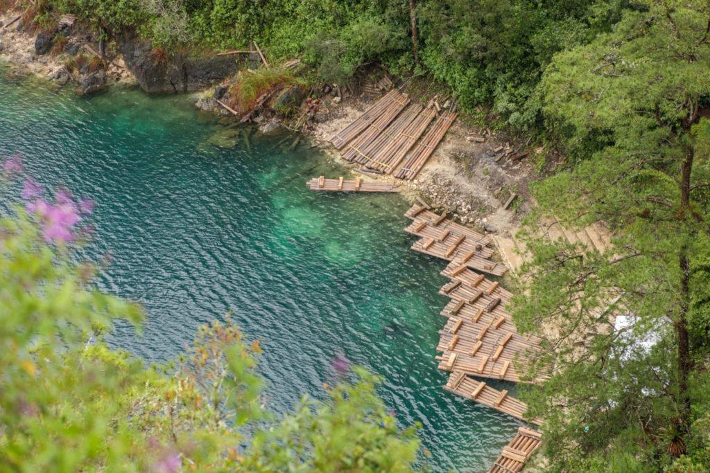 mexique-chiapas-lagos-montebello