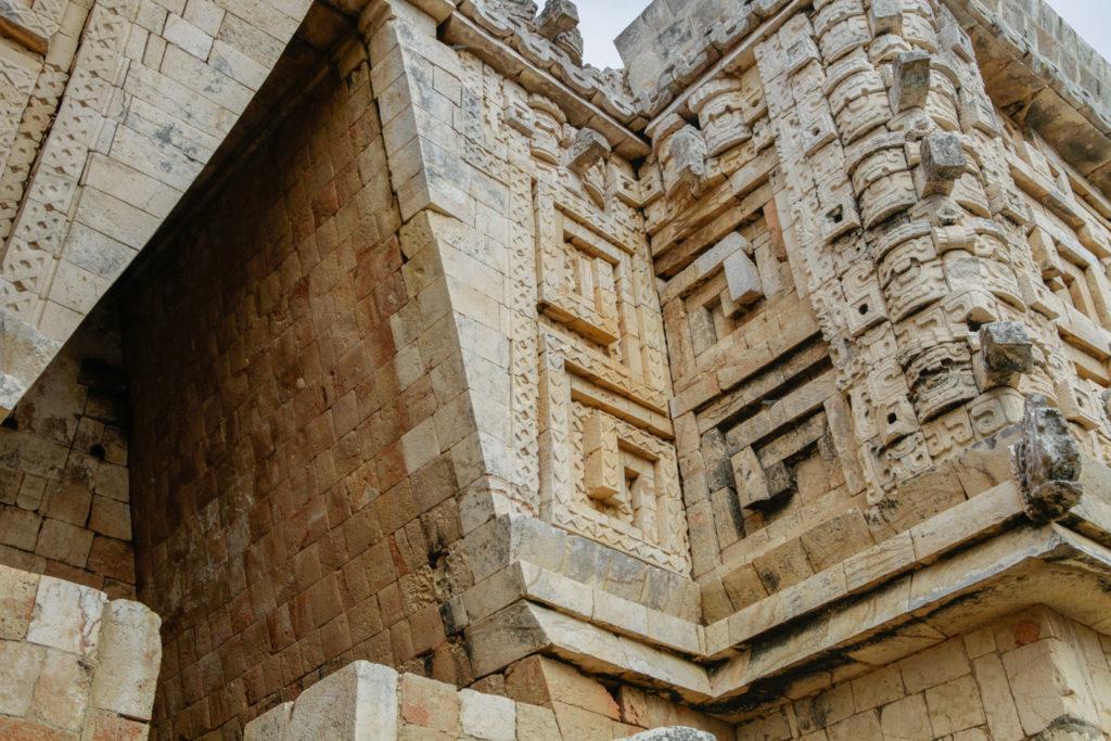 palais-maya-ruines-uxmal-mexique-yucatan