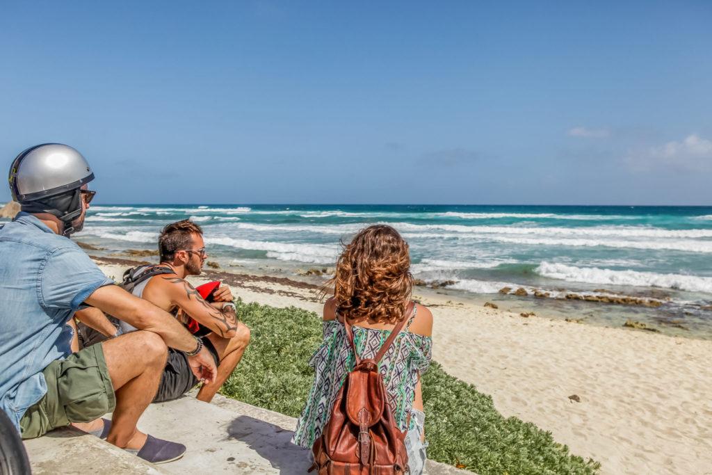 plage-cozumel-mexique-paradis