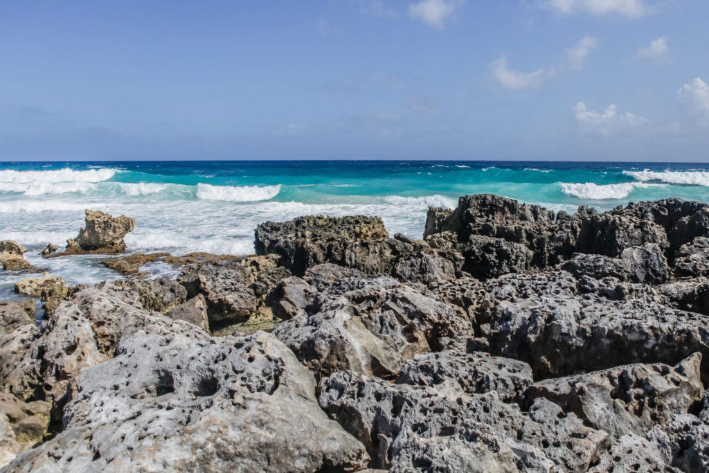 plage-mexique-cozumel